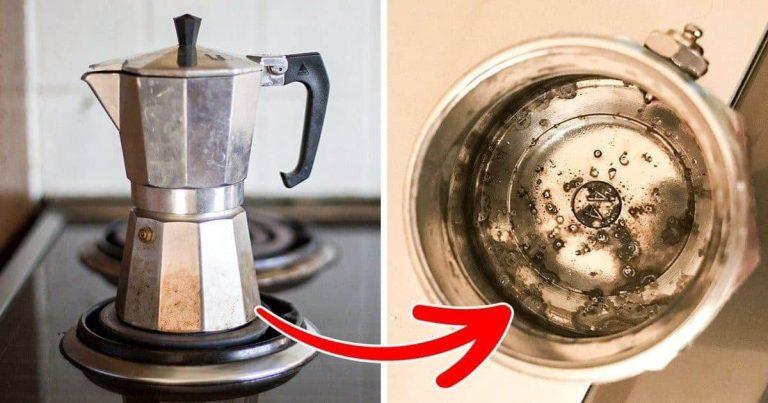 12 dolog, amit soha, semmilyen esetben sem szabad mosogatószerrel tisztítani