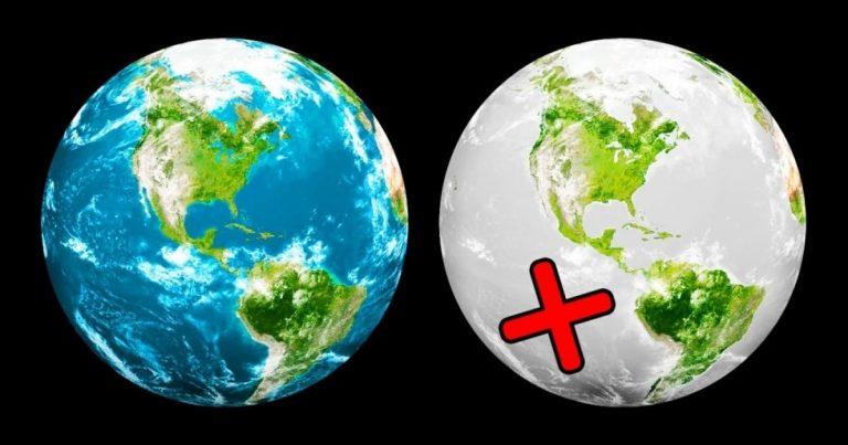 20 érdekes tény a világról, amiről (talán) korábban nem tudtál